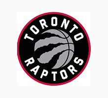 Toronto Raptors Icon Unisex T-Shirt