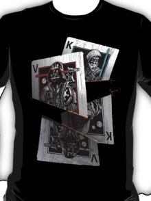 V/K - Special Edition T-Shirt