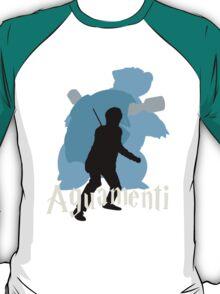 Aguamenti T-Shirt