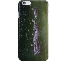 Goslings iPhone Case/Skin