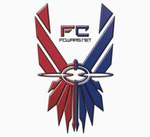 FCwars.net by FCRevolutions