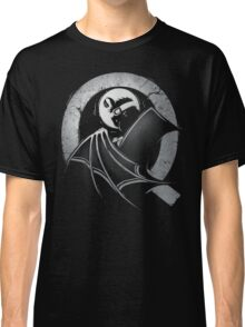 The Dark Quail Classic T-Shirt
