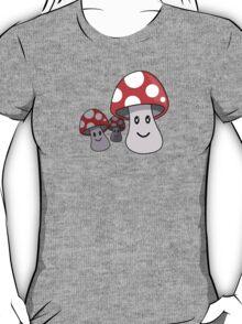 mr magic T-Shirt