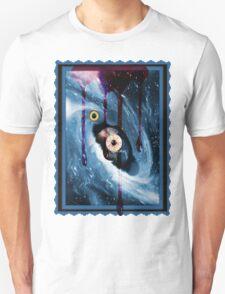 zombies return T-Shirt