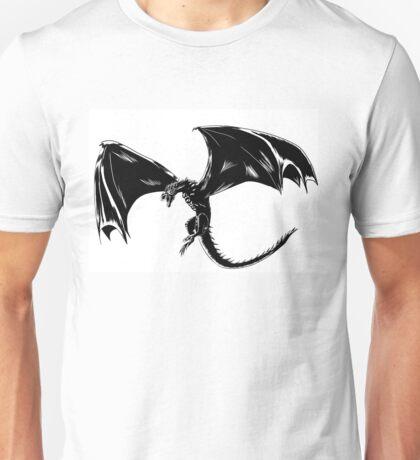 Drogon Unisex T-Shirt