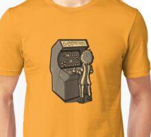 SANDWORMS T-Shirt