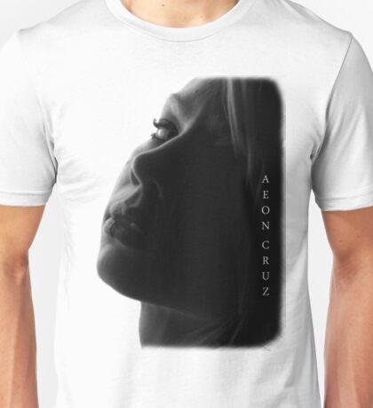 Aeon Cruz! Unisex T-Shirt