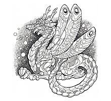 Dragonly by Rebekah  Byland