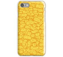 Mac and Cheese iPhone Case/Skin