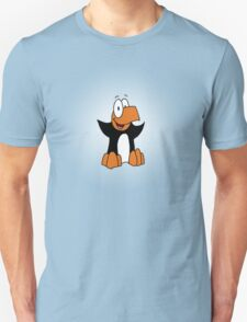 Perry Penguin T-Shirt