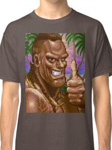 Dee Jay Classic T-Shirt