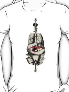 biobelisk T-Shirt