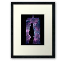 Fantastic! Framed Print