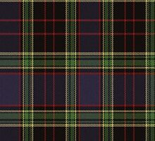 02837 Jefferson County, Missouri E-fficial Fashion Tartan Fabric Print Iphone Case by Detnecs2013