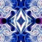 XVII - The Star by LuciaS
