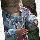 sweet angel by jane walsh