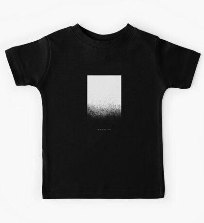 Monolith Kids Clothes