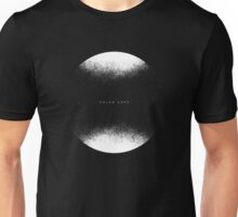Polar Caps Unisex T-Shirt