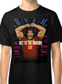 Burger Kong Classic T-Shirt