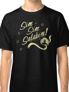 Sim Sim Salabim! Classic T-Shirt