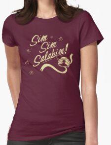 Sim Sim Salabim! T-Shirt