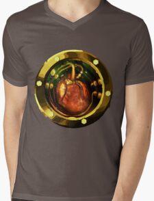I am the Handyman! Mens V-Neck T-Shirt