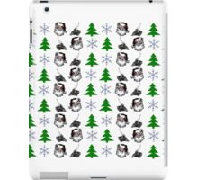 Its CHRISTMAS time........ iPad Case/Skin