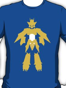 Magnamon T-Shirt