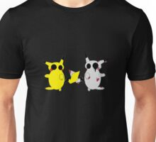 Pikacarbe Unisex T-Shirt