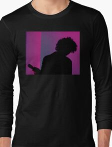 The 1975 Live Long Sleeve T-Shirt