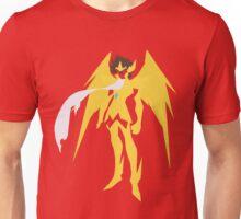 Sagittarius Seiya Unisex T-Shirt