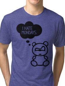 Birikin Tri-blend T-Shirt