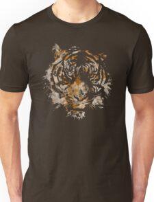 Tigre Unisex T-Shirt