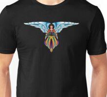 Angel Tee Unisex T-Shirt