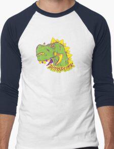 Dinopunk T-Shirt