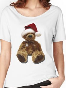 Happy Bear-mess! Women's Relaxed Fit T-Shirt