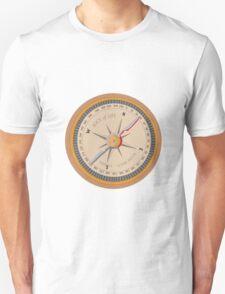 Dexter - Slice of Life T-Shirt