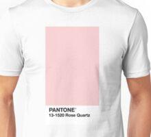 ROSEQUARTZ Unisex T-Shirt