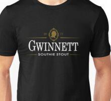 Gwinnett Stout Unisex T-Shirt