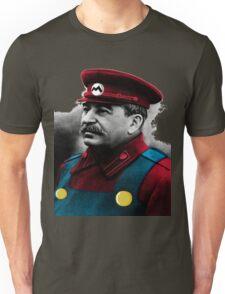 It's me, Stalin Unisex T-Shirt
