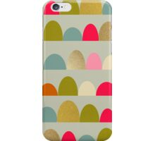 Delightful Rue iPhone Case/Skin
