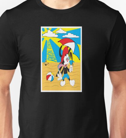 Totally Insaney Unisex T-Shirt