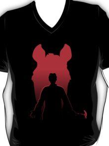 Horrible is Rising T-Shirt