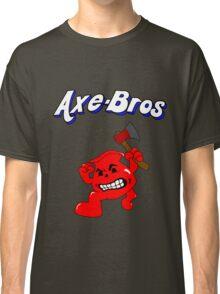Kool Axe Classic T-Shirt