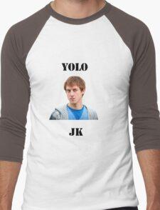 Rory Men's Baseball ¾ T-Shirt