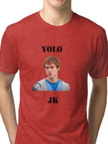 Rory Tri-blend T-Shirt
