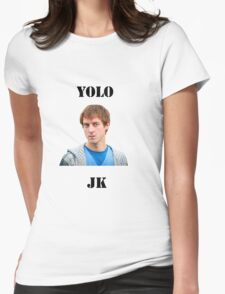 Rory T-Shirt