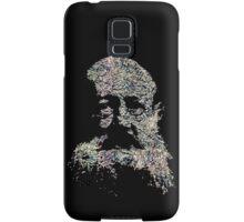 kropotkin is not a planet Samsung Galaxy Case/Skin
