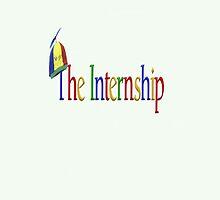 The Internship  by kaikai7