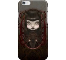 Soul iPhone Case/Skin